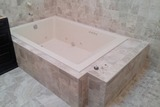 Profile Photos of Cozy Bathtub Reglazing & Refinishing