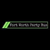 Fort Worth Party Bus, Fort Worth