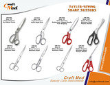 Profile Photos of Craft Med manufacturer of manicure & pedicure tools