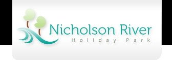 Profile Photos of Nicholson River Holiday park 915 Princes Hwy - Photo 1 of 2