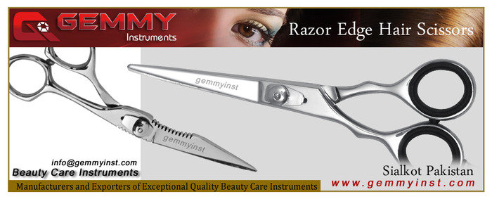 Profile Photos of Gemmy Instruments-Nail Nipper-Cuticle Nipper-Nail Clippers New Miana Pura East, Roras Road, - Photo 21 of 25