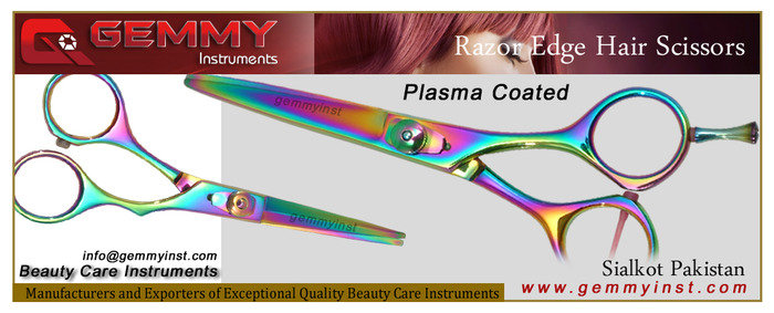 Profile Photos of Gemmy Instruments-Nail Nipper-Cuticle Nipper-Nail Clippers New Miana Pura East, Roras Road, - Photo 24 of 25