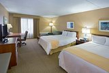 Profile Photos of Radisson Hotel Cleveland Airport West