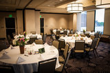 Profile Photos of Radisson Hotel Fargo