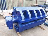 Profile Photos of LH Crusher Spares and Wear Parts