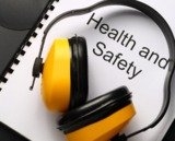 Health and Safety Training Liverpool, Liverpool Training Solutions, Speke