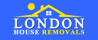 London House Removals Ltd