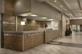 Profile Photos of Radisson Hotel Louisville North