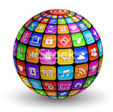 Pricelists of Android Apps development Company Bangalore