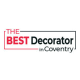 The Best Decorator in Coventry