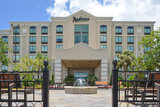 Profile Photos of Radisson Hotel New Orleans Airport