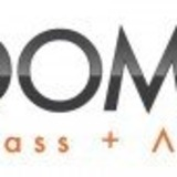 Domain Glass