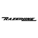 Razerline