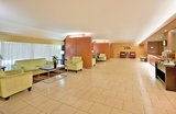 Profile Photos of Radisson Hotel Sudbury