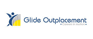 Glide Outplacement - Australia's leading outplacement and career coaching services