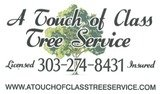 Profile Photos of A Touch Of Class Tree Service
