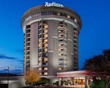 Profile Photos of Radisson Hotel Valley Forge