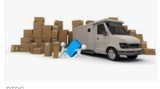 Profile Photos of Packers and Movers in Jabalpur