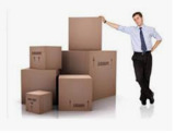 Pricelists of Packers and Movers in Jabalpur