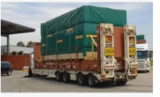 New Album of Packers and Movers in Jabalpur