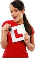 Car Hire For Driving Test along with a fully qualified driving instructor available at short notice across West London