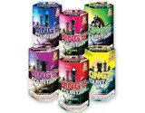 Profile Photos of Sky King Fireworks of Port Charlotte