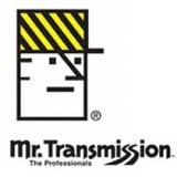 Profile Photos of Mr. Transmission