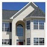 Profile Photos of Quality Exterior and Restoration, LLC