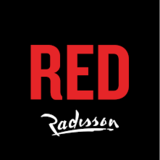 Radisson RED Portland Downtown