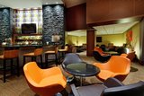 Profile Photos of Radisson Hotel Vancouver Airport