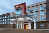 Profile Photos of Radisson Kingswood Hotel & Suites, Fredericton, NB