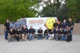 Profile Photos of Duane Blanton Plumbing Sewer and Drainage Inc