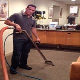 Profile Photos of Integrity Carpet Cleaning