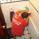 Plumbers in Brighton and Hove