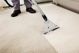 Profile Photos of Southington Carpet Cleaners