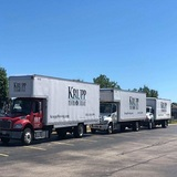 Akron oh moving company, Canton oh moving company, Wooster oh moving company, Medina oh moving company
