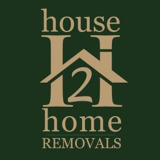 House 2 Home Removals Limited