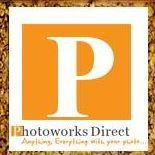 Photoworks Direct for Photo Retouching, Restoration, Editing Services