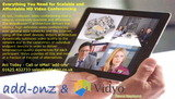 Vidyo Conferencing Solutions