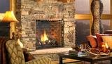 Profile Photos of Northfield Fireplace & Grill
