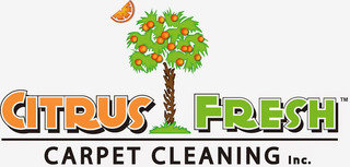 Citrus Fresh Carpet Cleaning Inc.