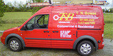 Profile Photos of T. N. Bowes Heating & Air Conditioning, Inc