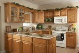 Pricelists of kitchen Cabinets Remodeling Los Angeles