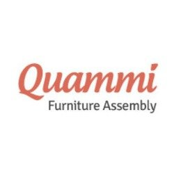 Quammi Furniture Assembly