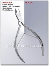Profile Photos of Cuticle Nipper, Nail Nipper, Nail Nippers wire spring