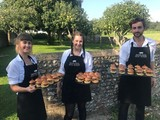 Profile Photos of Midsussex Hog Roast