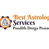 Best Indian Astrologer Toronto, Canada - The Best Astrology