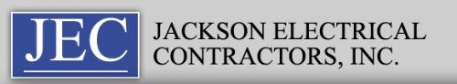 Profile Photos of Jackson Electrical Contractors, Inc. 57 Hunter's Ridge Rd. - Photo 1 of 4