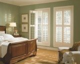 Profile Photos of Blinds To Go Commercial & Residential