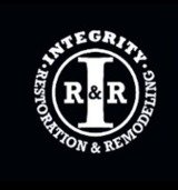 Profile Photos of Integrity Restoration & Remodeling